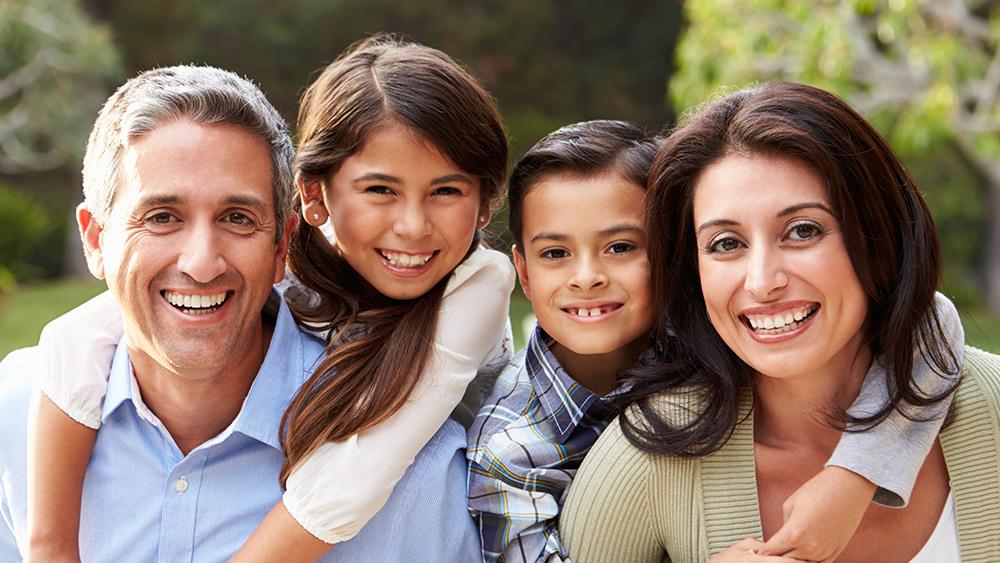 Taking Christ to Our Hispanic Neighbors