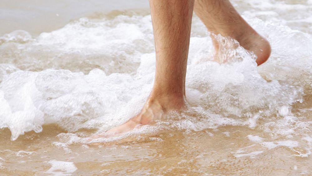 Mateo 14: Lecciones de Alguien que Se Atrevió a Andar sobre el Mar