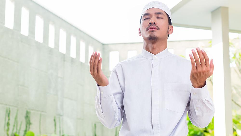 ¿No Creen los Musulmanes y Cristianos en Jesús?