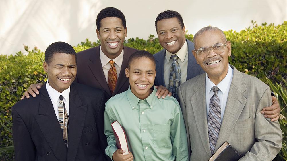 ¿Qué Debe Hacer la Iglesia en la Carencia de Ancianos (Pastores/Obispos)?
