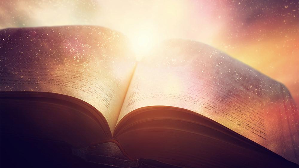 La Gloria en la Revelación de Dios
