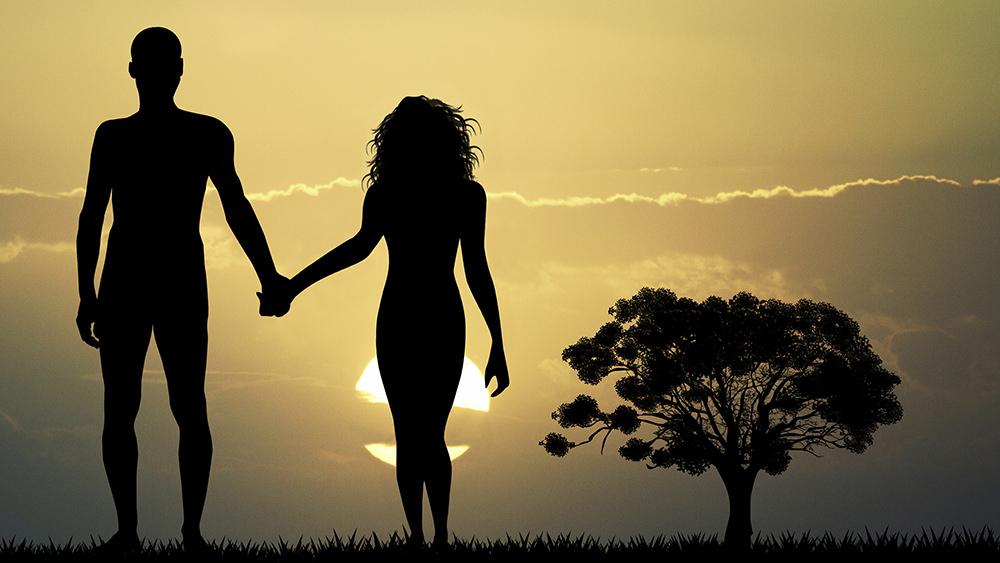 Familias Disfuncionales en Génesis: Adán y Eva
