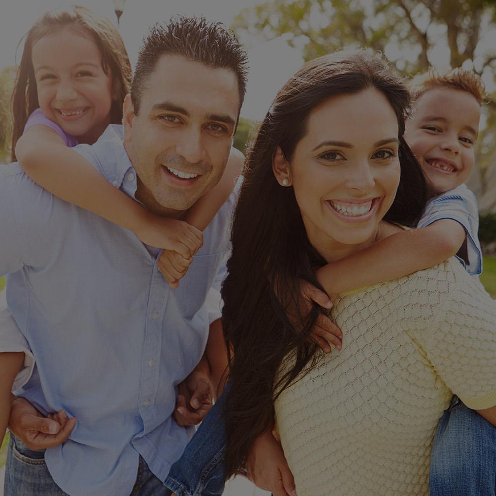 Familia Cristiana - Una revista llena de artículos variados y consejos sólidos para toda la familia cristiana.