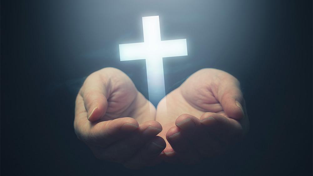 ¿De Qué Manera Es el Bautismo una Identificación Con la Muerte de Jesús?