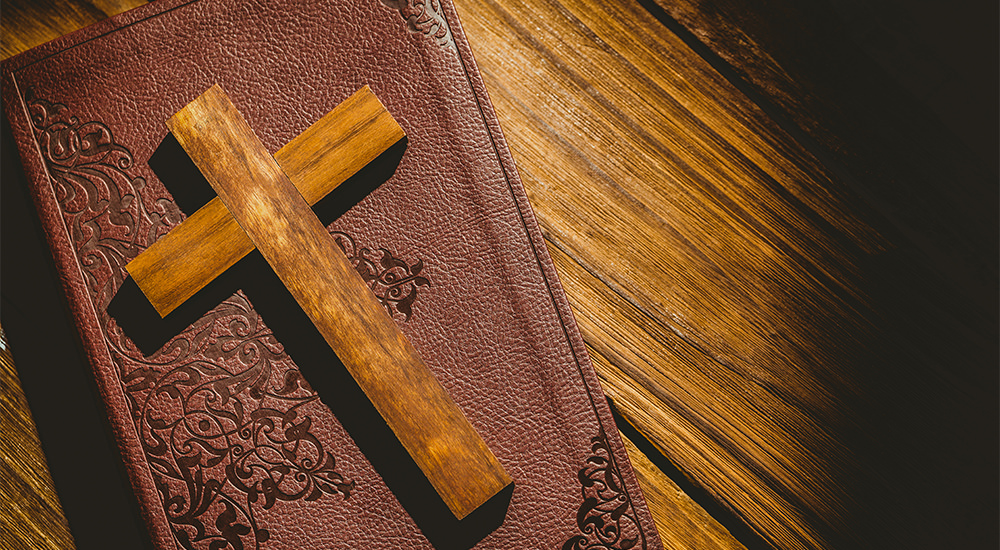 Sombras Bíblicas