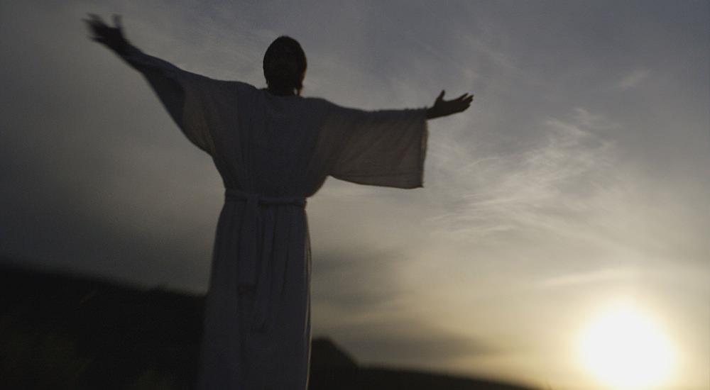 ¡Oh, Qué Amigo Nos Es Cristo!