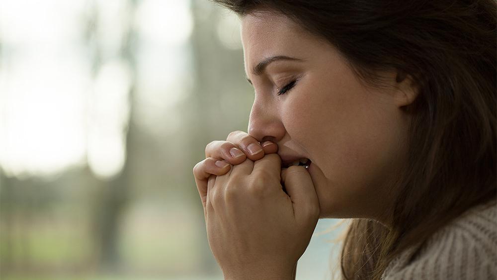 Mi Dolor, Su Agonía, la Esperanza