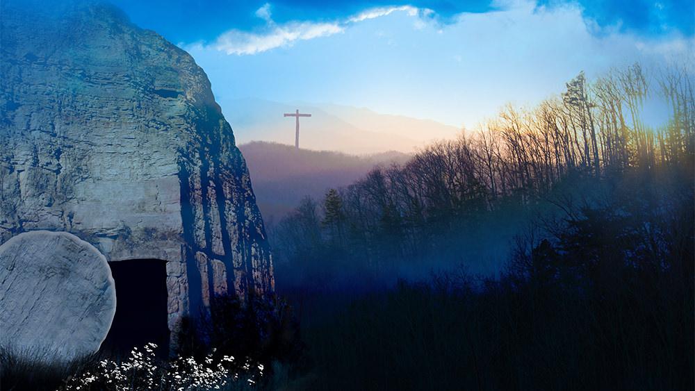 ¿Qué es el Evangelio de Cristo?