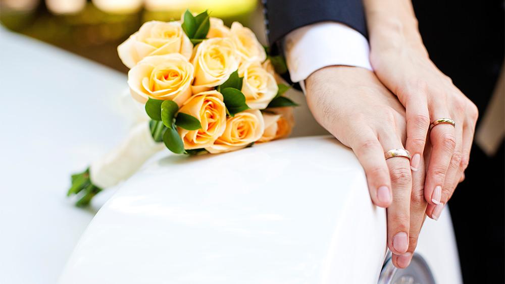 Conceptos Erróneos en cuanto al Matrimonio