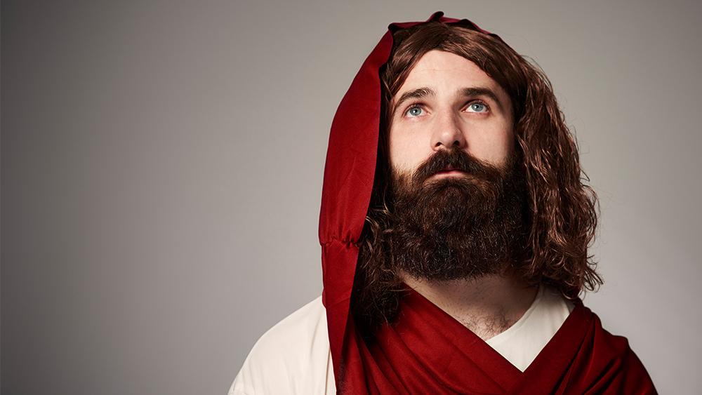 ¿Existió Jesucristo en Forma de Dios Cuando Estuvo en la Tierra?
