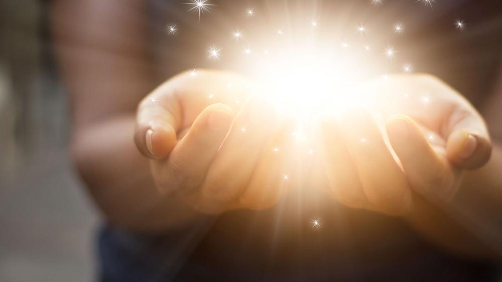 La Definición de los Milagros