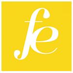 FE - Initials - Web - Yellow.png