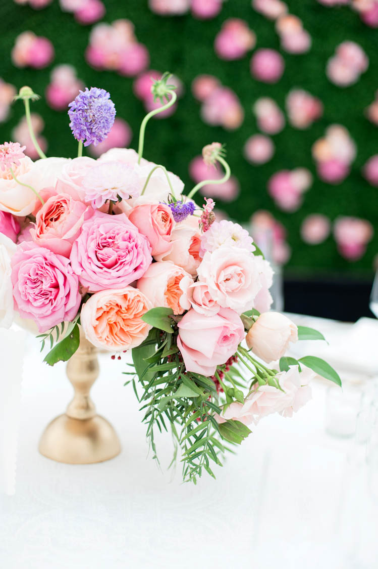 Dutch Masters Style Flowers on Tables.jpg