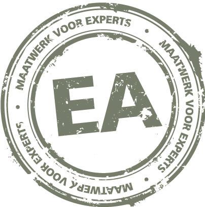 erasmus academie EA.jpg