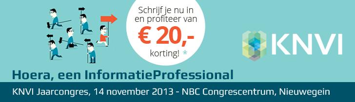 KNVI_jaarcongres2013, leaderboard 728x210 px. URL:http://www.knvi.info/#!register/c24vq