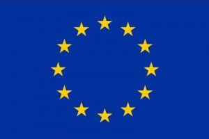europese-vlag-300x200.jpg