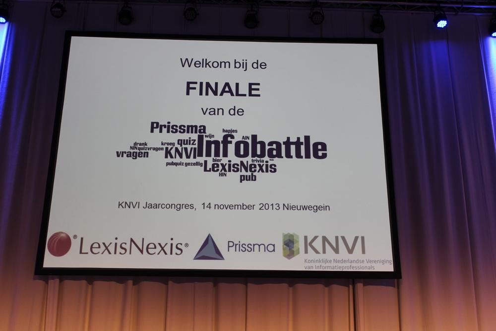 2013-11-14 13-16-55-KNVI-congres.JPG