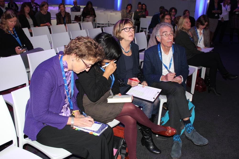 2013-11-14 13-27-22-KNVI-congres.JPG