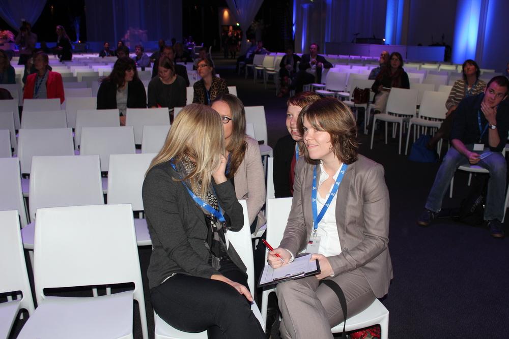 2013-11-14 13-27-32-KNVI-congres.JPG