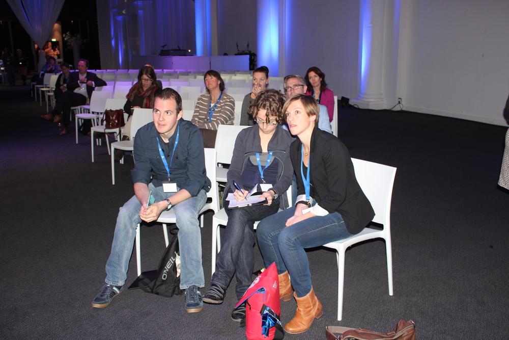 2013-11-14 13-27-38-KNVI-congres.JPG