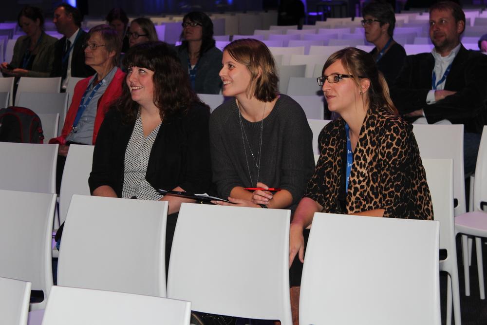 2013-11-14 13-27-49-KNVI-congres.JPG