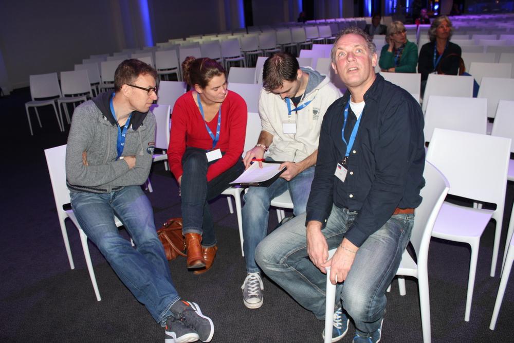 2013-11-14 13-29-30-KNVI-congres.JPG