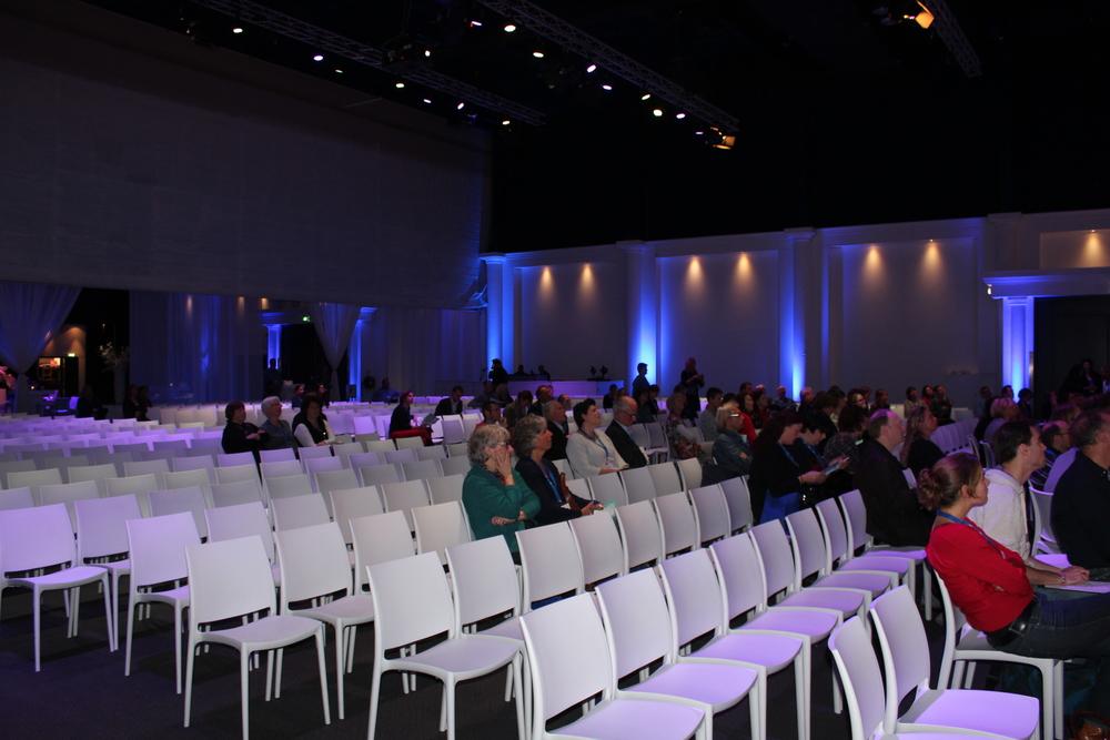 2013-11-14 13-30-12-KNVI-congres.JPG