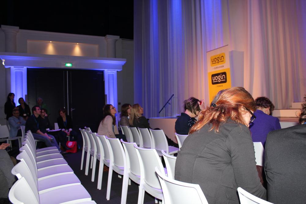 2013-11-14 13-43-26-KNVI-congres.JPG