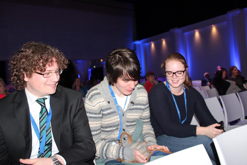 2013-11-14 13-49-28-KNVI-congres.JPG