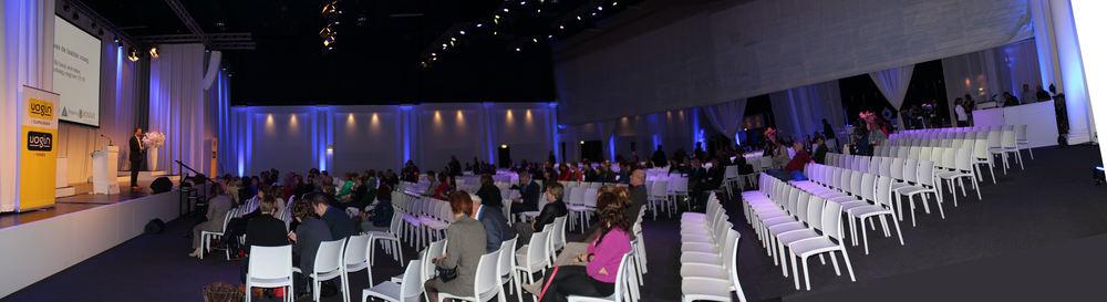 2013-11-14 14-03-17-KNVI-congres-st.jpg