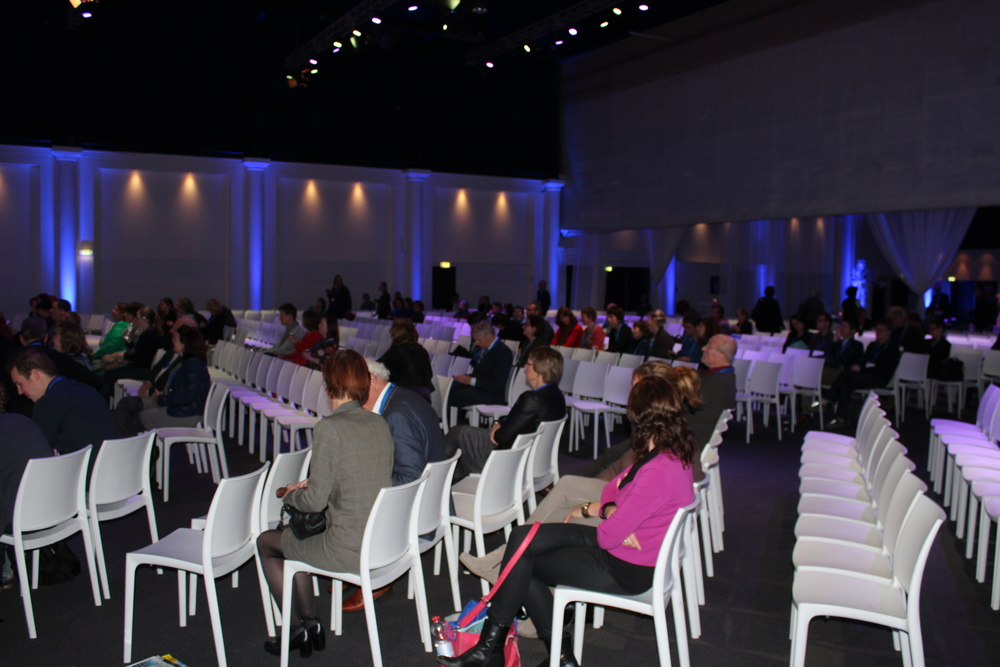 2013-11-14 14-03-22-KNVI-congres.JPG