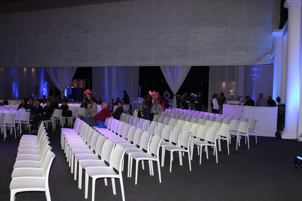 2013-11-14 14-03-17-KNVI-congres.JPG