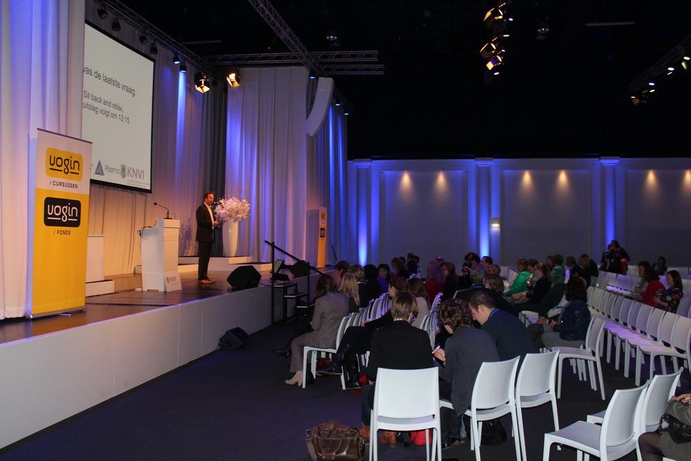 2013-11-14 14-03-27-KNVI-congres.JPG