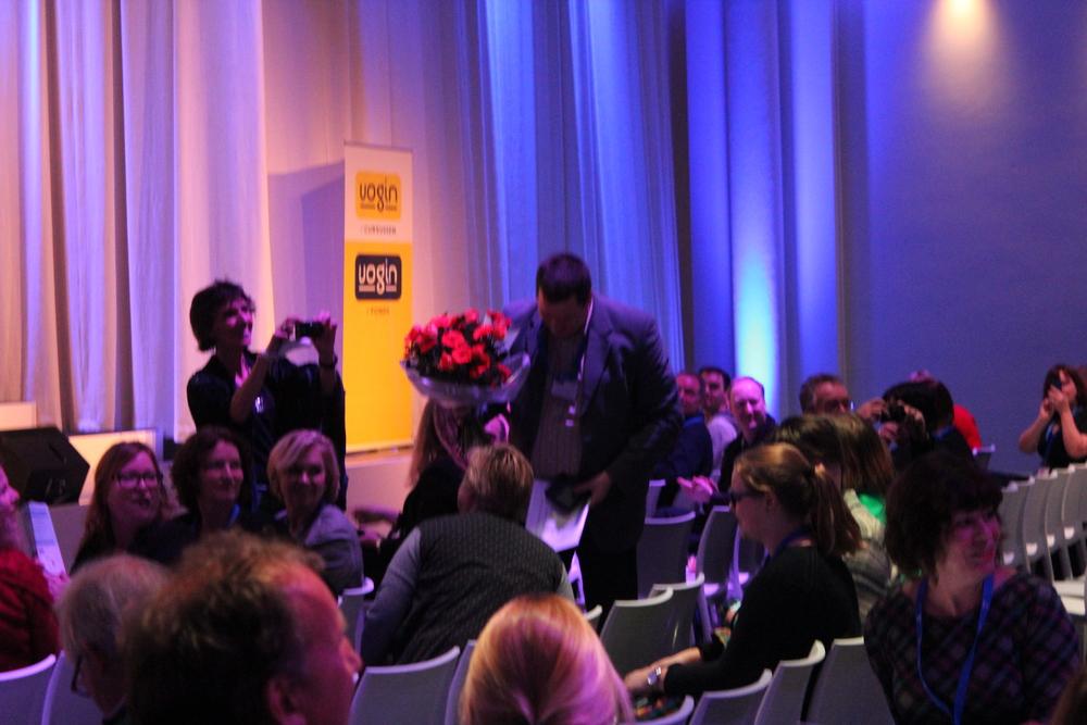 2013-11-14 14-14-14-KNVI-congres.JPG