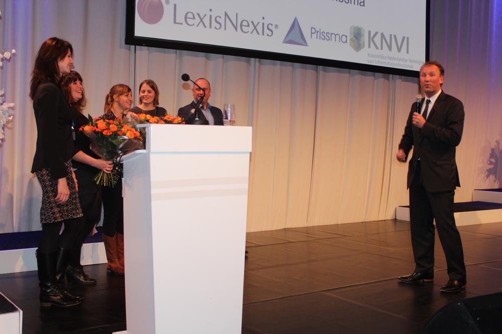 2013-11-14 14-33-19-KNVI-congres.JPG