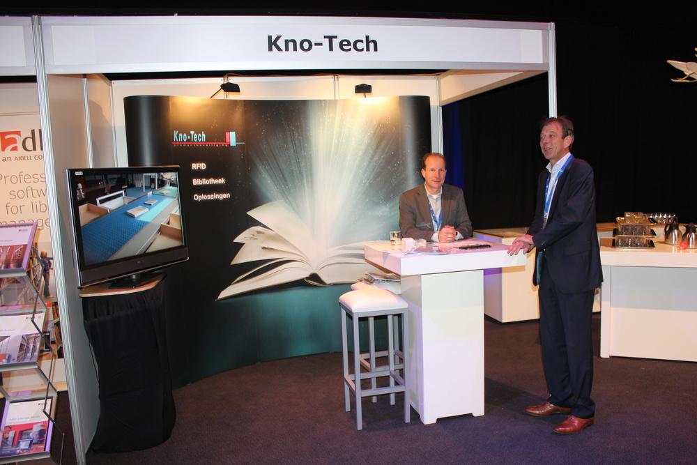 2013-11-14 15-09-00-KNVI-congres.JPG