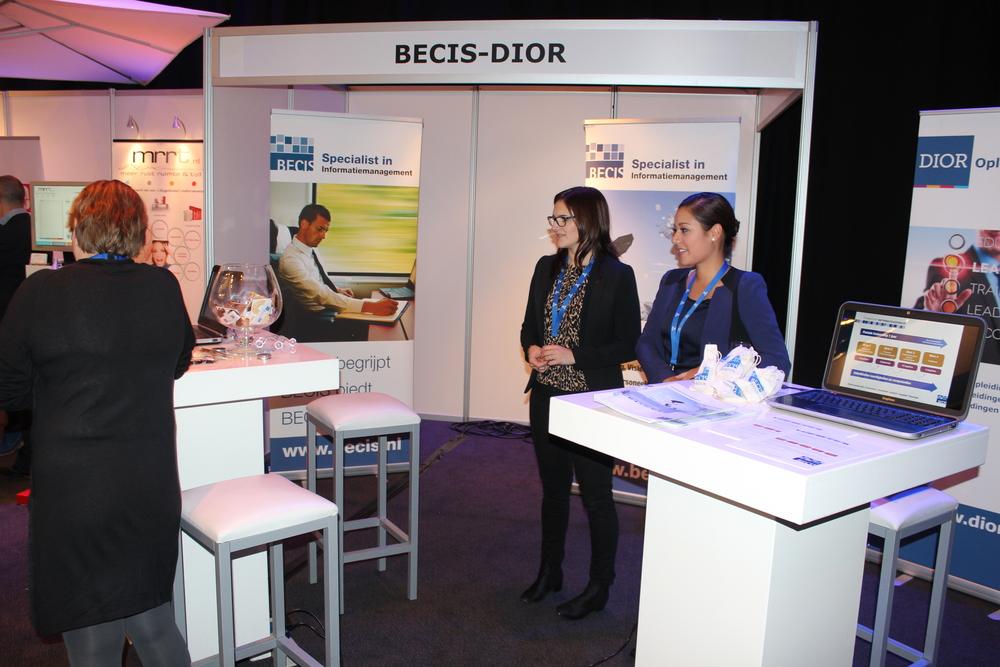 2013-11-14 16-16-00-KNVI-congres.JPG
