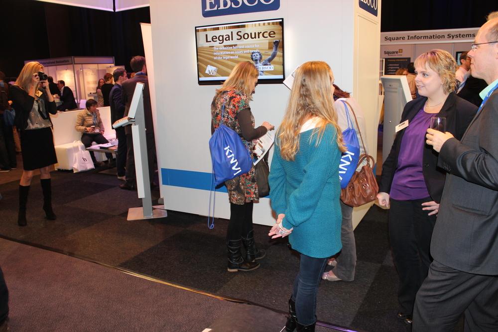 2013-11-14 16-21-50-KNVI-congres.JPG