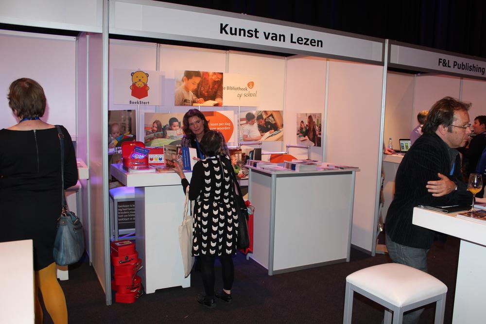 2013-11-14 16-23-47-KNVI-congres.JPG