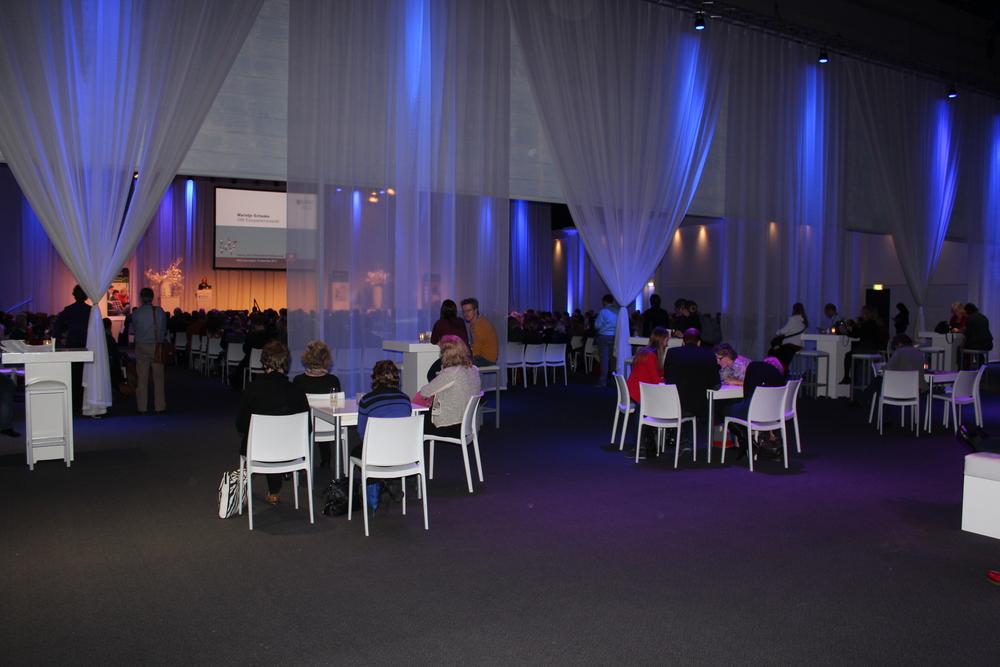 2013-11-14 16-42-48-KNVI-congres.JPG