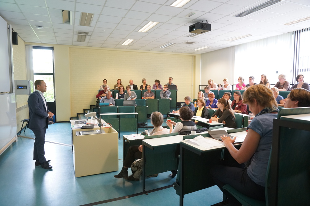 2015-06-18 KNVI O&O bijeenkomst  (A.Kers) (3).JPG