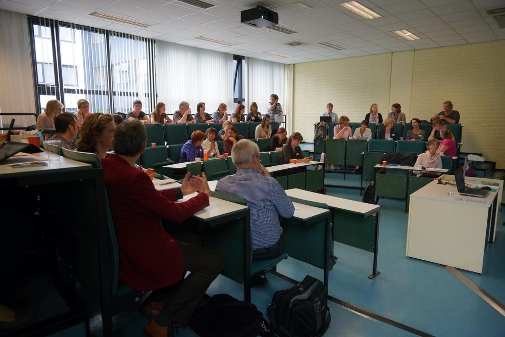 2015-06-18 KNVI O&O bijeenkomst  (A.Kers) (2).JPG