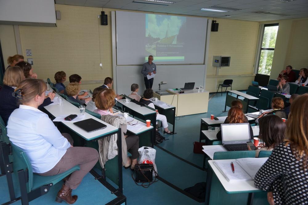 2015-06-18 KNVI O&O bijeenkomst  (A.Kers) (5).JPG