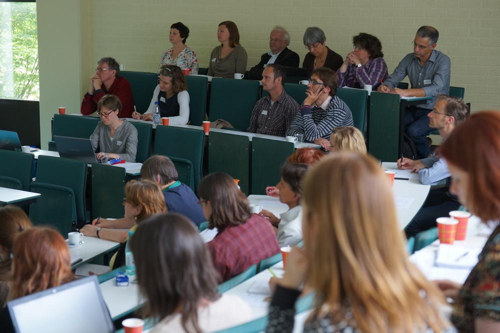 2015-06-18 KNVI O&O bijeenkomst  (A.Kers) (8).JPG