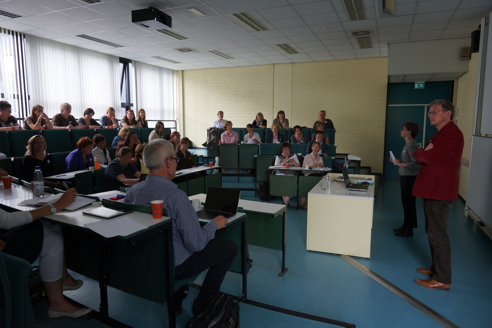 2015-06-18 KNVI O&O bijeenkomst  (A.Kers) (11).JPG