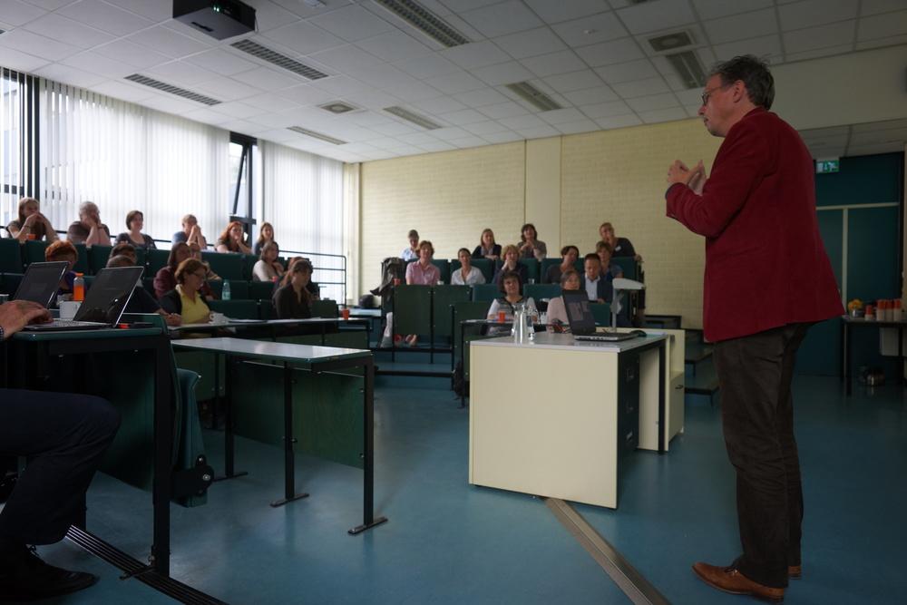 2015-06-18 KNVI O&O bijeenkomst  (A.Kers) (12).JPG