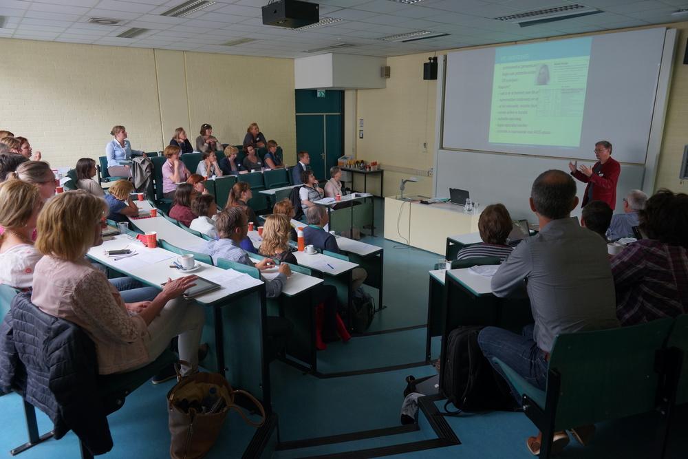 2015-06-18 KNVI O&O bijeenkomst  (A.Kers) (15).JPG
