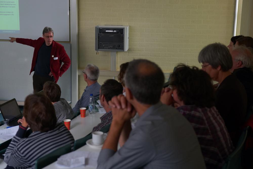 2015-06-18 KNVI O&O bijeenkomst  (A.Kers) (20).JPG