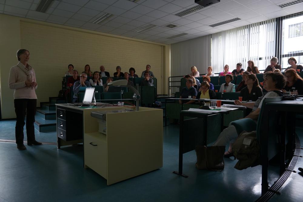 2015-06-18 KNVI O&O bijeenkomst  (A.Kers) (24).JPG