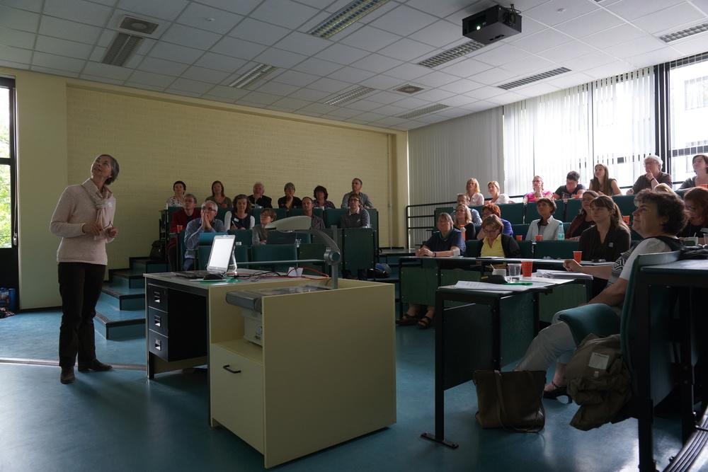 2015-06-18 KNVI O&O bijeenkomst  (A.Kers) (23).JPG